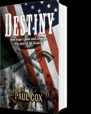 destiny-3d
